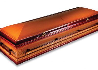 Modelo 020 B300 – Urna Luxo
