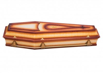Modelo 032 C13R – Urna Semi Luxo